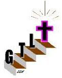 GTLTlogo3